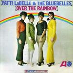 Patti Labelle3