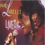 Patti Labelle30