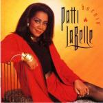 Patti Labelle9