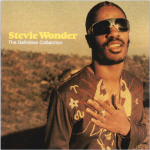 Stevie Wonder Cover12