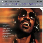Stevie Wonder Cover14