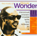 Stevie Wonder Cover19