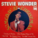 Stevie Wonder Cover25