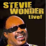 Stevie Wonder Cover26