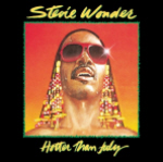 Stevie Wonder Cover3