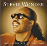Stevie Wonder Cover32