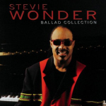 Stevie Wonder Cover34