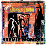 Stevie Wonder Cover38