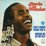 Stevie Wonder Cover39