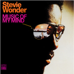 Stevie Wonder Cover4