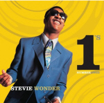 Stevie Wonder Cover42