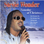 Stevie Wonder Cover46