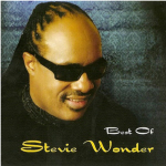 Stevie Wonder Cover49