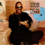 Stevie Wonder Cover53