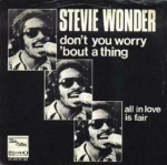 Stevie Wonder Cover54