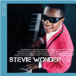 Stevie Wonder Cover60