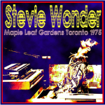 Stevie Wonder Cover61