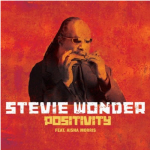 Stevie Wonder Cover63