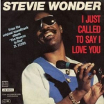 Stevie Wonder Cover67