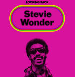Stevie Wonder Cover7