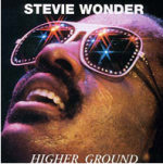Stevie Wonder Cover70