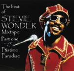 Stevie Wonder Cover72