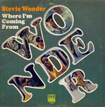 Stevie Wonder Cover8