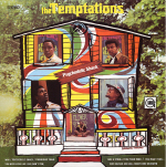 Temptations Cover