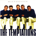 Temptations Cover10