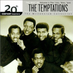 Temptations Cover12