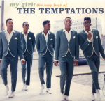 Temptations Cover16