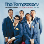 Temptations Cover17