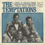 Temptations Cover18