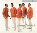 Temptations Cover2