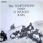 Temptations Cover4