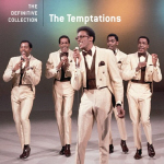 Temptations Cover5