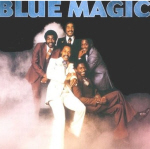 Blue Magic11