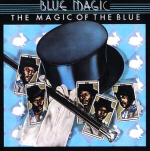 Blue Magic3