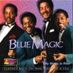 Blue Magic9