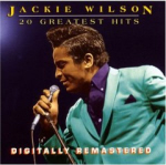 Jackie Wilson11
