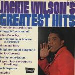 Jackie Wilson12