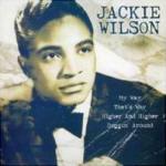 Jackie Wilson13