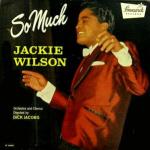 Jackie Wilson14