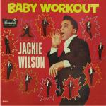 Jackie Wilson15