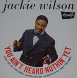 Jackie Wilson16