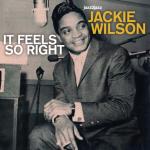 Jackie Wilson17