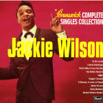 Jackie Wilson18
