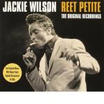 Jackie Wilson19