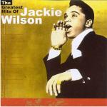 Jackie Wilson21