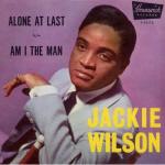 Jackie Wilson22